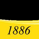 logotipo de HARINAS SEGURA SL